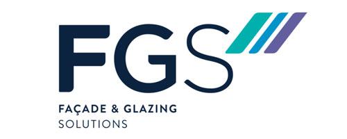 FGS – Facade & Glazing Solutions