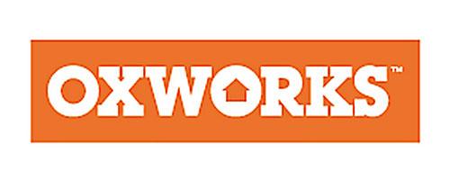 Oxworks